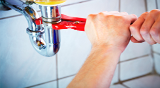 Plumbing and Heating Answering Service